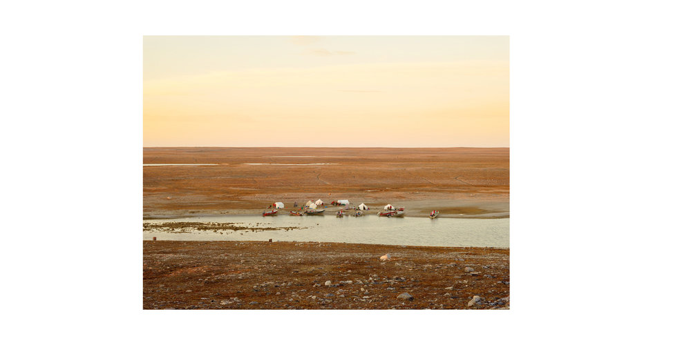 ArcticFront-08.jpg