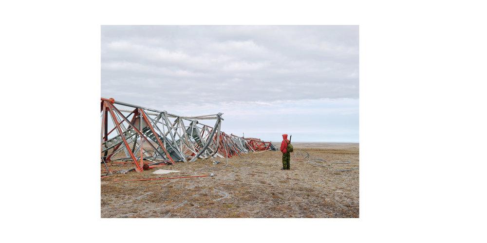 ArcticFront-10.jpg
