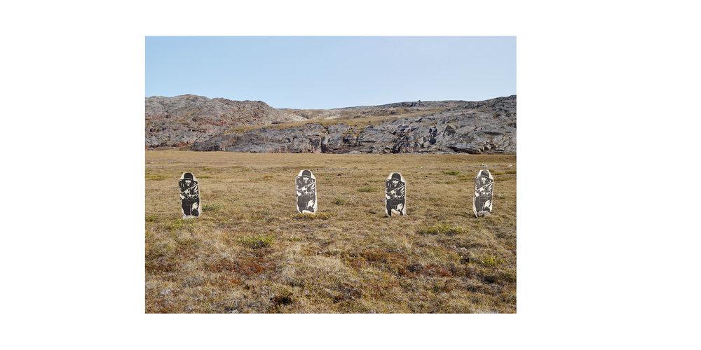 ArcticFront-33.jpg