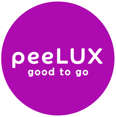 peeLUX - peeing in shapewear made easy