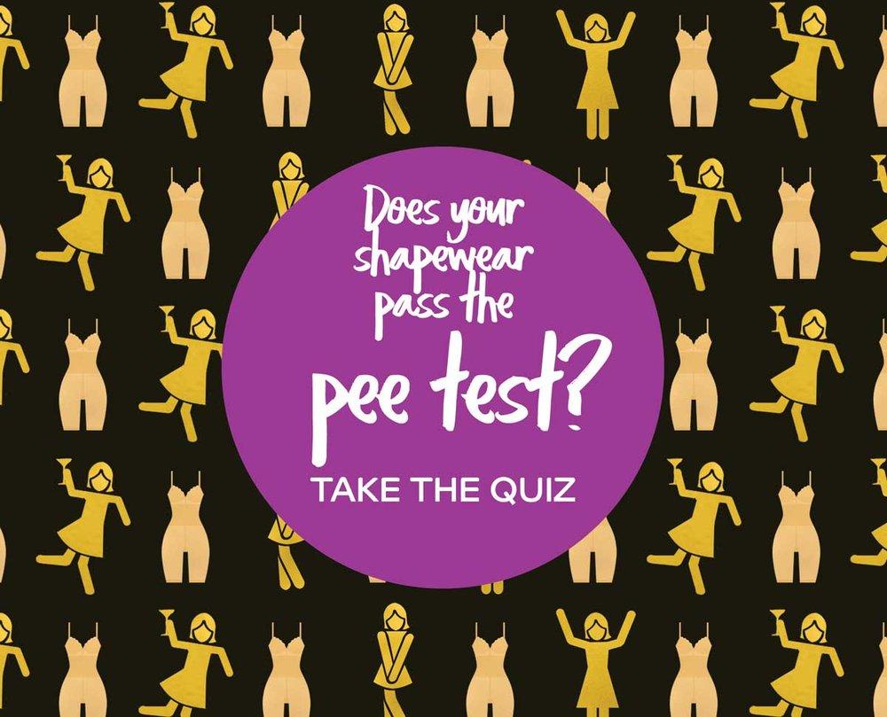 pee-test-pinterest.jpg