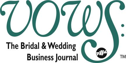 Vows Magazine