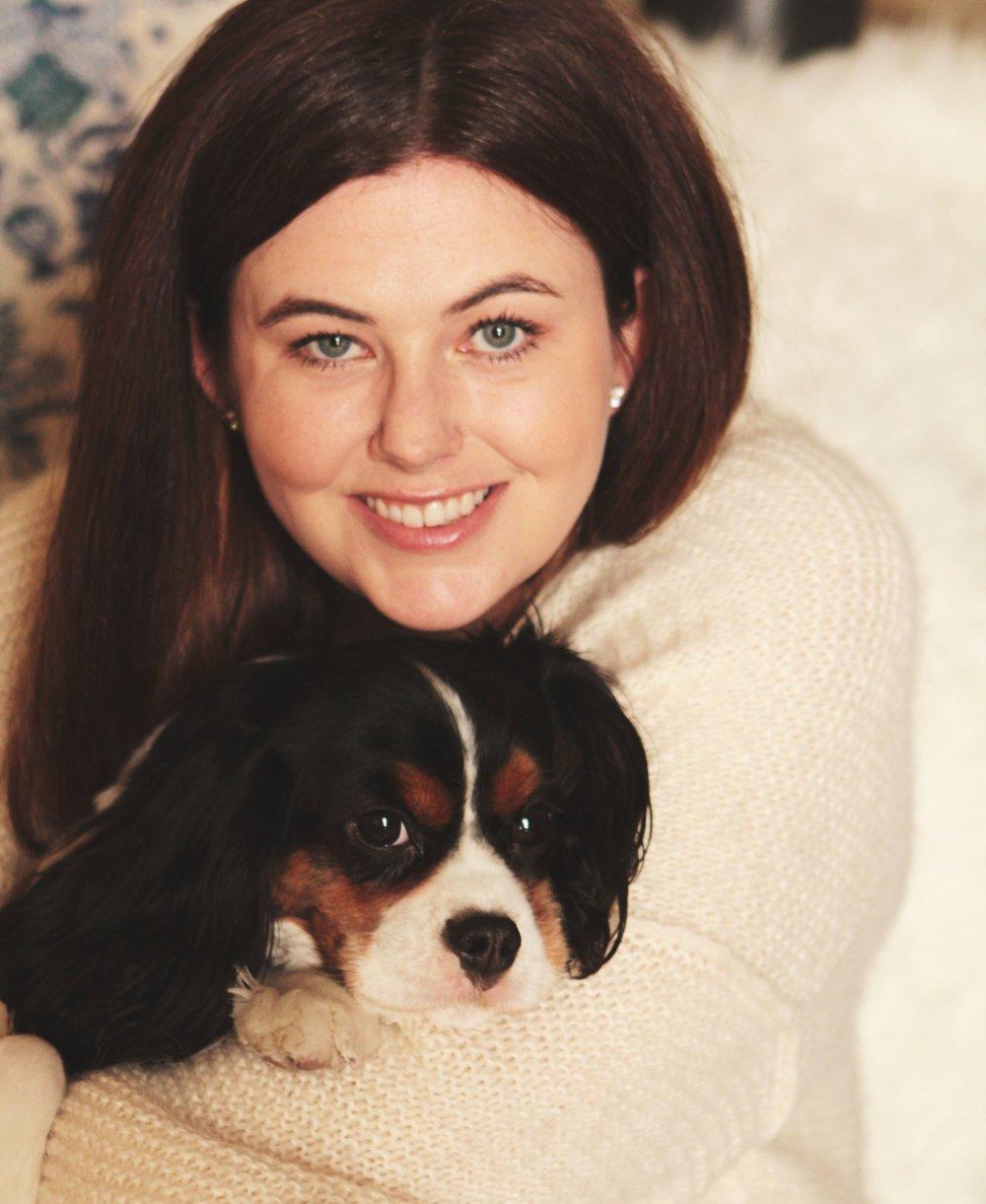 Meg Photo 2.jpg