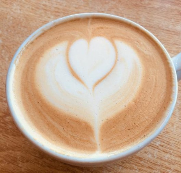 Cupa.⠀⠀⠀⠀⠀⠀⠀⠀⠀ *⠀⠀⠀⠀⠀⠀⠀⠀⠀ *⠀⠀⠀⠀⠀⠀⠀⠀⠀ * ⠀⠀⠀⠀⠀⠀⠀⠀⠀ #happysunday #coffee #cupa #cupofjoe
