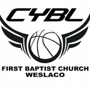 Christian Youth Basketball League