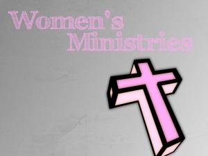 wOMENS-MINISTRIES.jpg