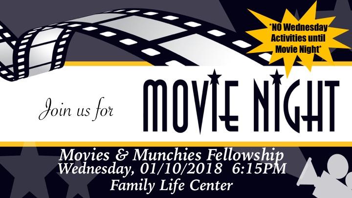 Movie Night no wed acts.jpg