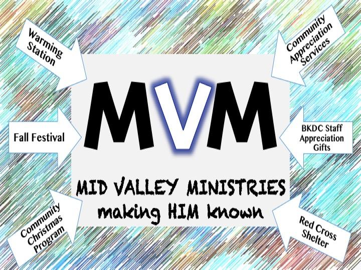 MVM.jpg