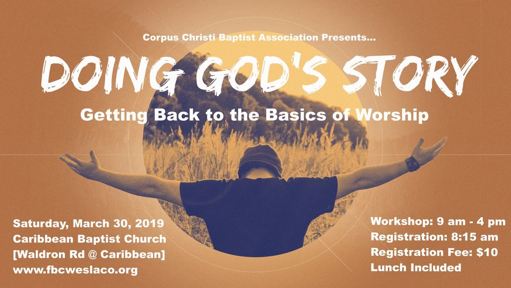 Worship Workshop Flyer.jpg