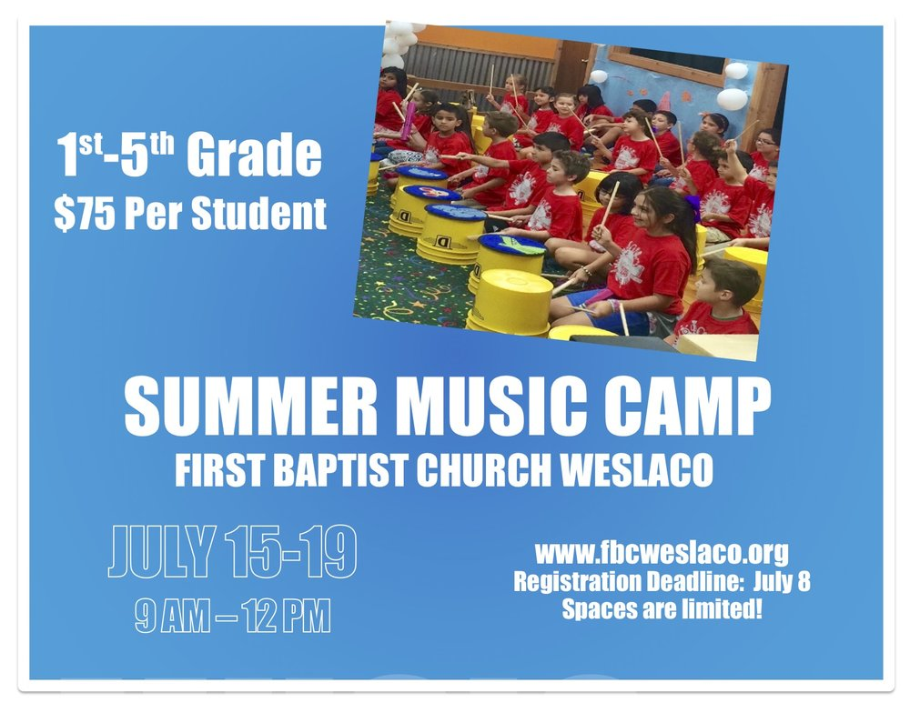 Music Camp Flyer Landscape Drums 2019.jpg