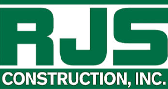RJS Construction, Inc.