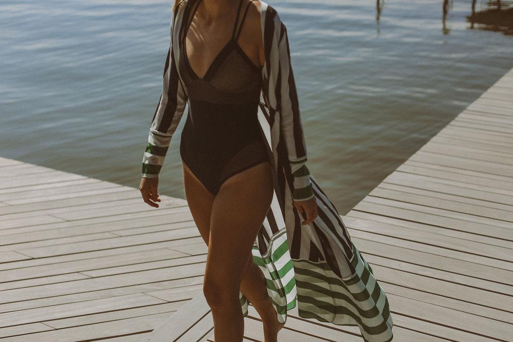 michi_swimwear24.jpg