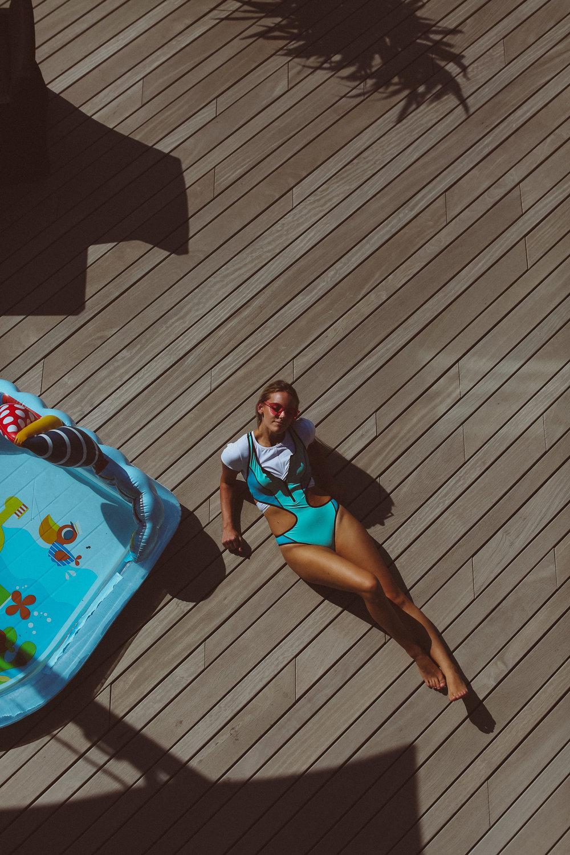 michi_swimwear37.jpg