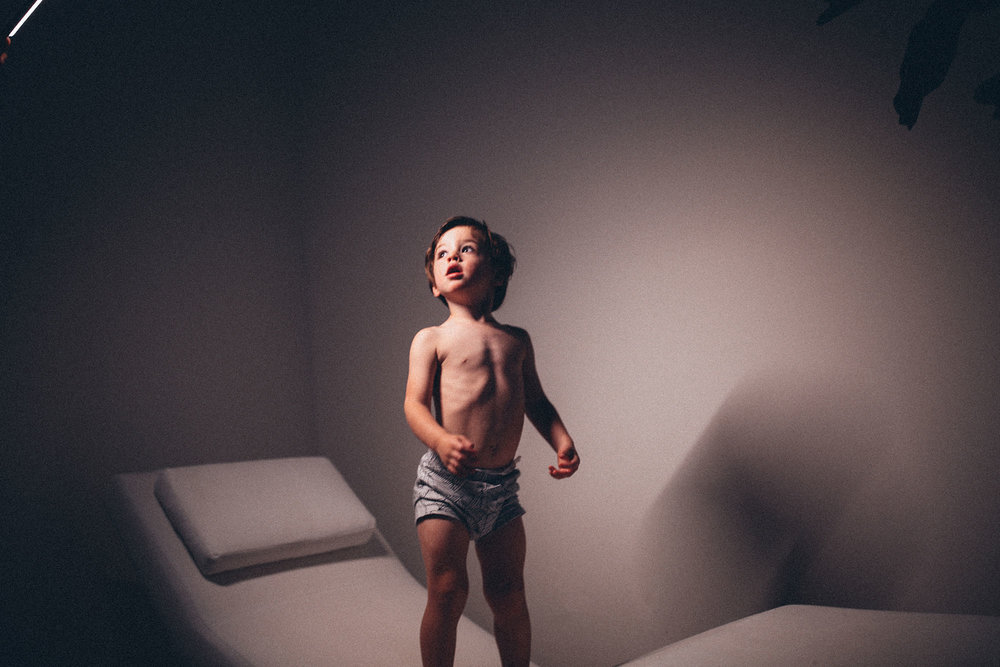 familystudioportraits39.jpg