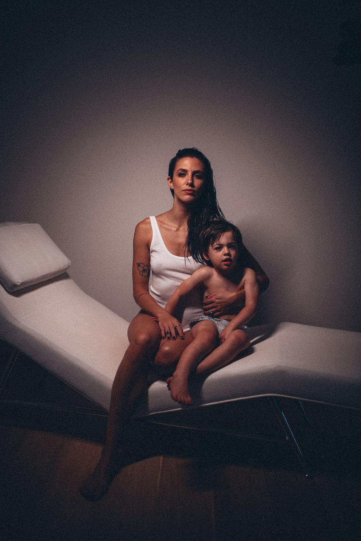 familystudioportraits45.jpg