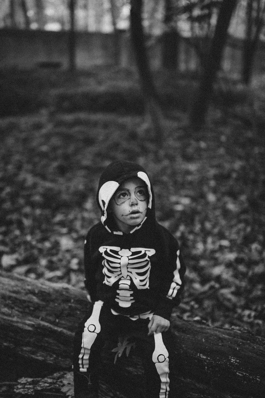 toddlerskeletoncostume16.jpg
