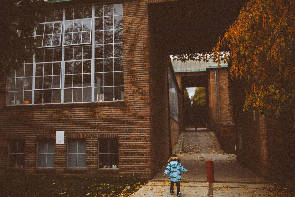 fall_cranbrook_hugolovestiki2.jpg