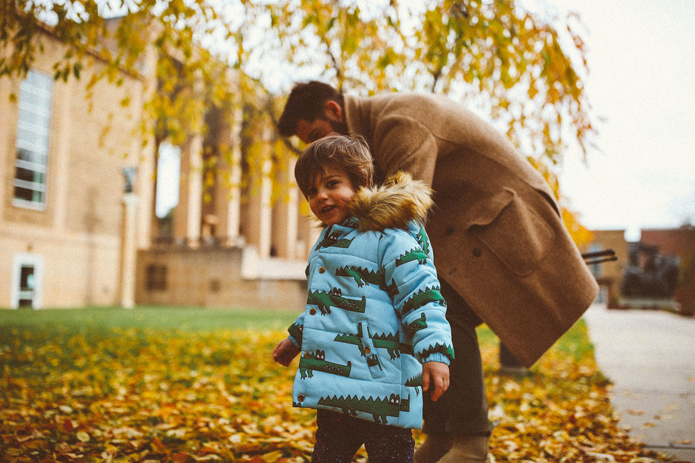 fall_cranbrook_hugolovestiki9.jpg