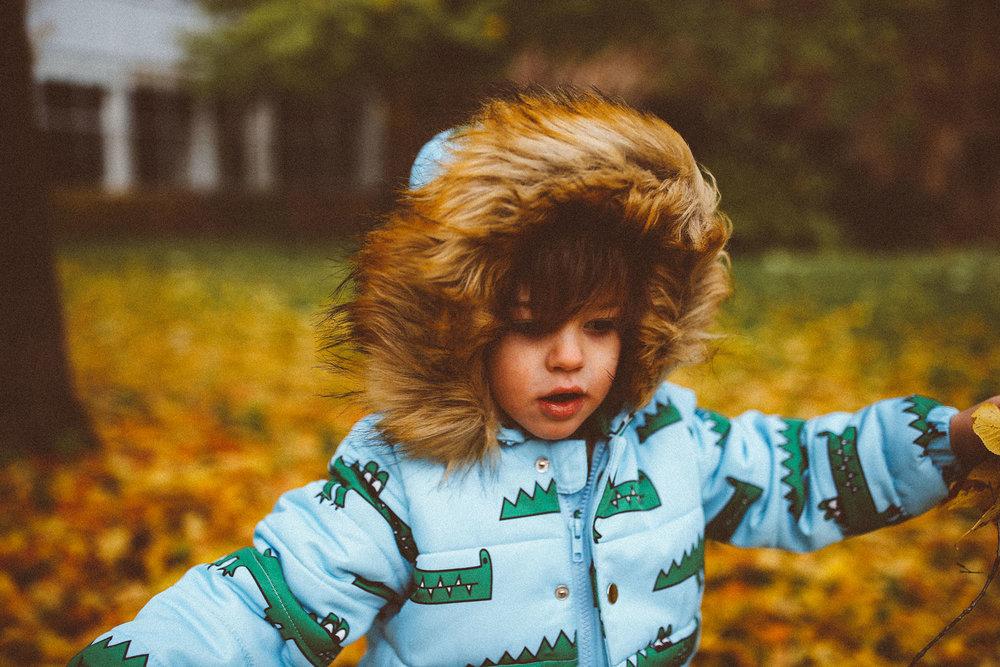 fall_cranbrook_hugolovestiki20.jpg