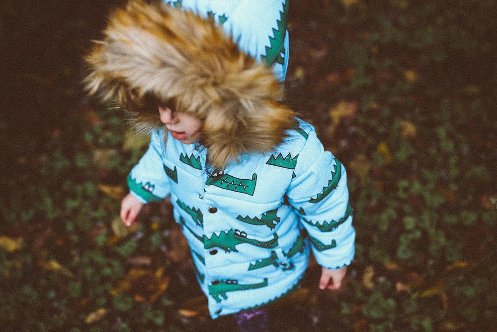 fall_cranbrook_hugolovestiki36.jpg