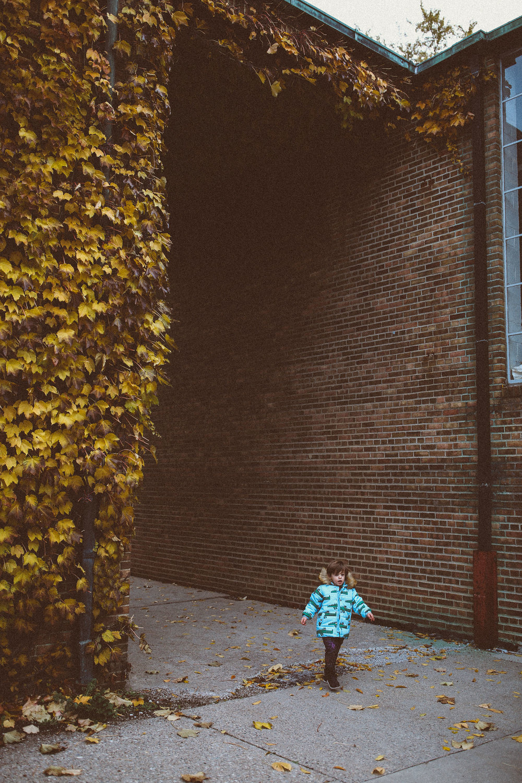 fall_cranbrook_hugolovestiki53.jpg