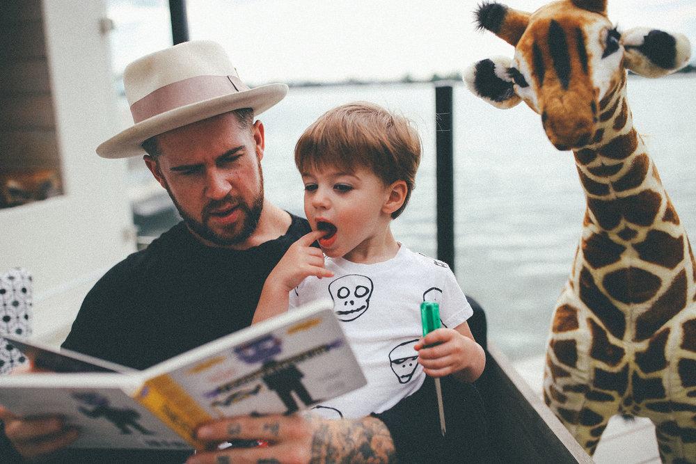 nununu_toddler_bookclub5.jpg