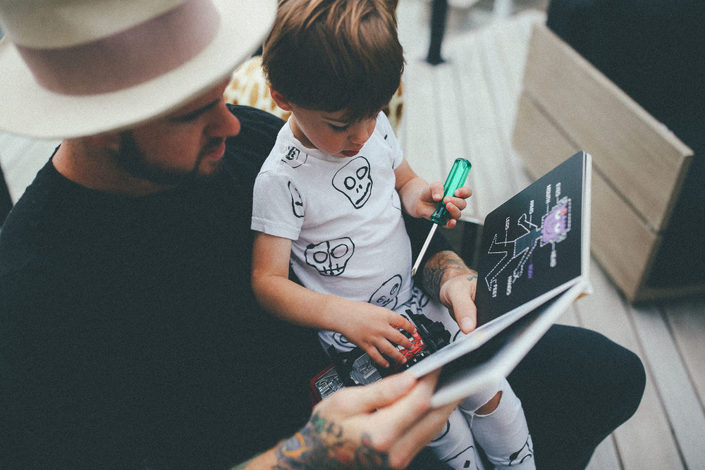 nununu_toddler_bookclub7.jpg