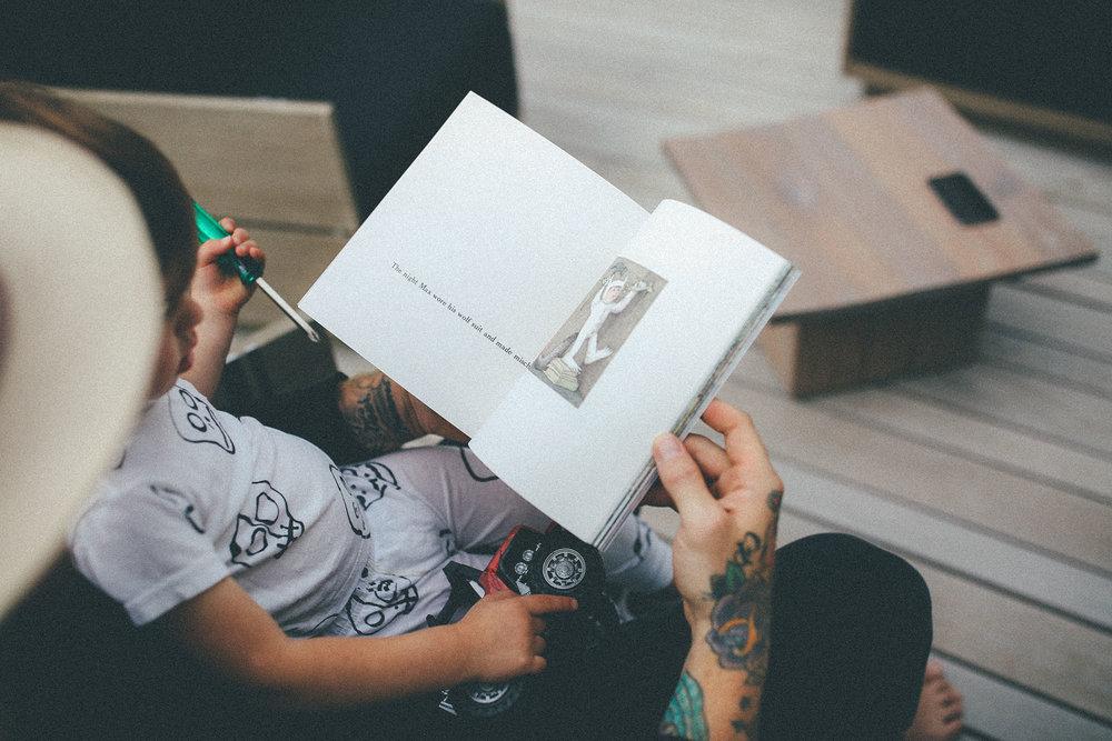 nununu_toddler_bookclub16.jpg