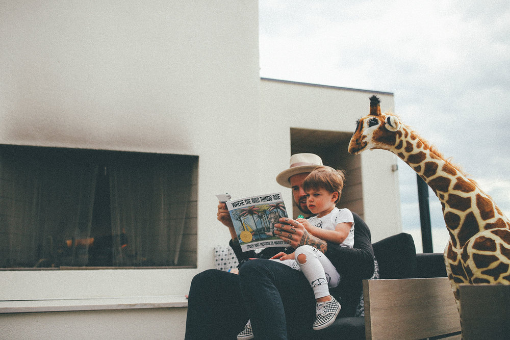 nununu_toddler_bookclub23.jpg