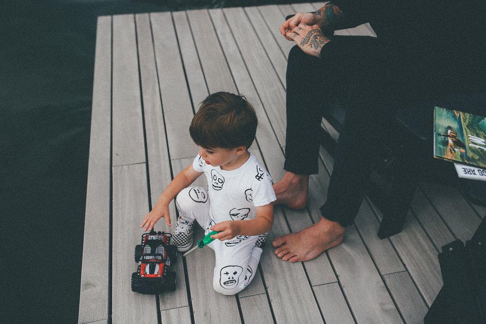 nununu_toddler_bookclub38.jpg