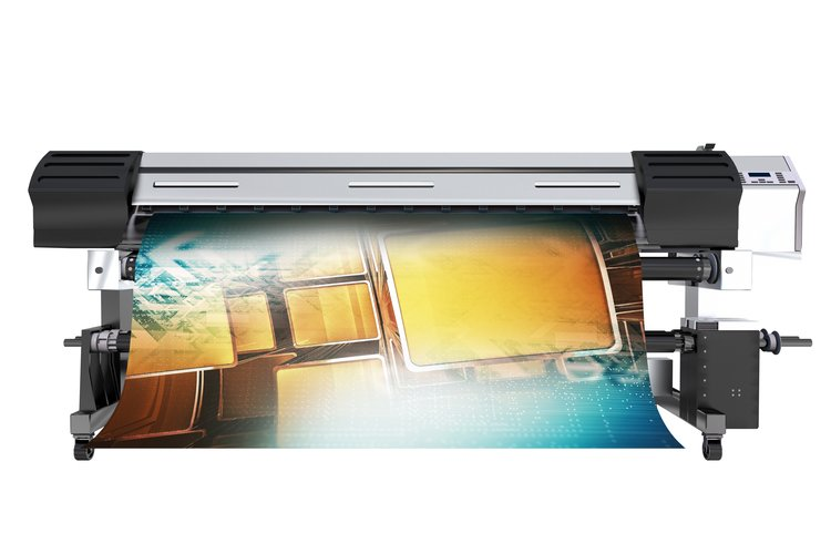Wide format photo printing cobalt blueprint fastest printing wide format high resolution printing malvernweather Choice Image