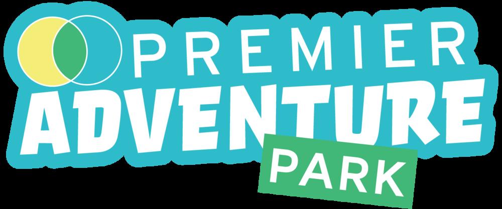 pap-logo.png