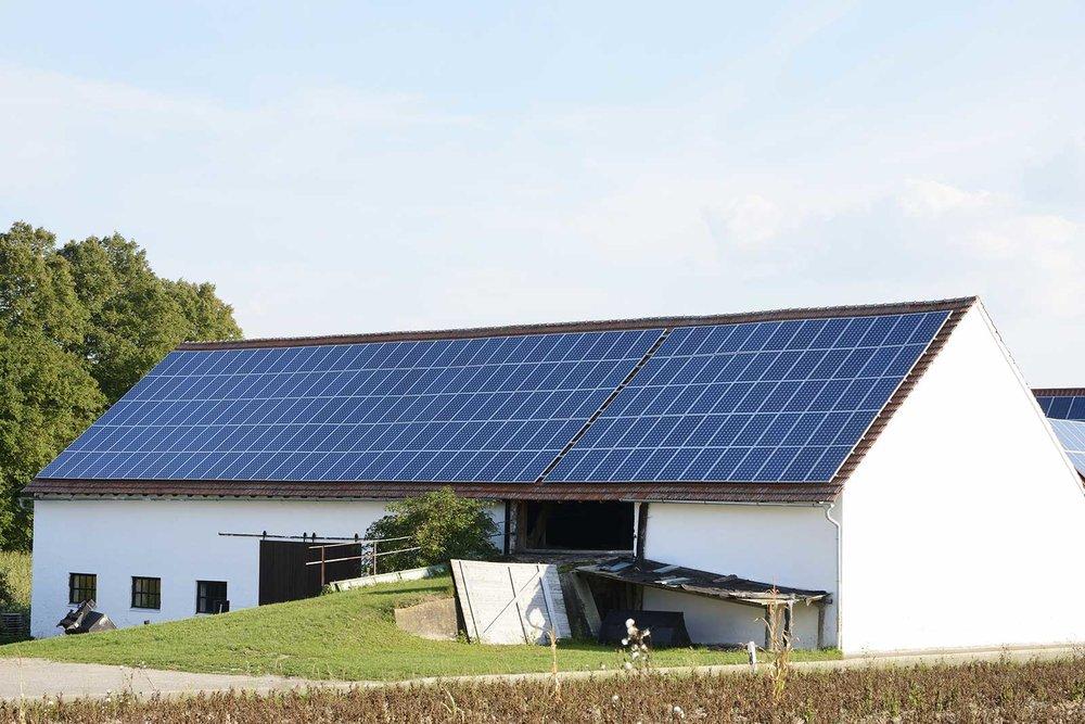 solar-barn.jpg