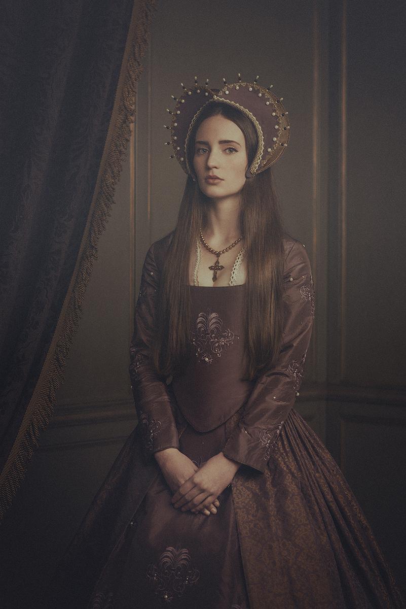 Nonie Tudor.jpg