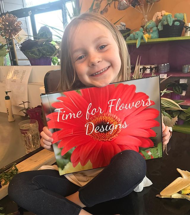 Stop on by to see our new Look Book! #flowers #timeforflowers #floraldesign