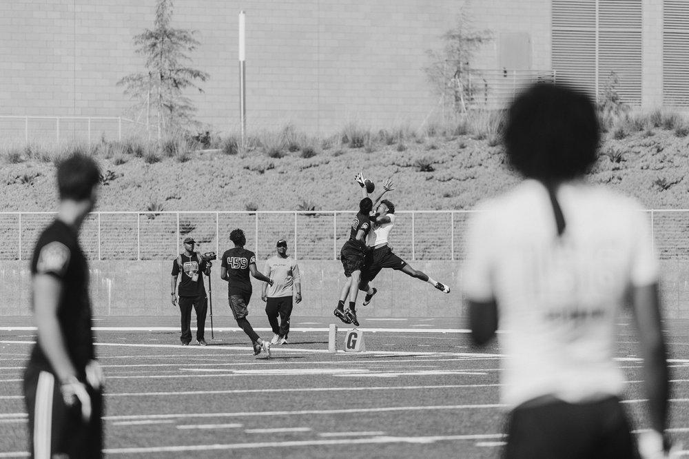 jrfoley-nikefootball-14.jpg