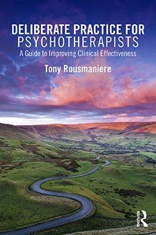 Book cover - 72 DPI.jpg