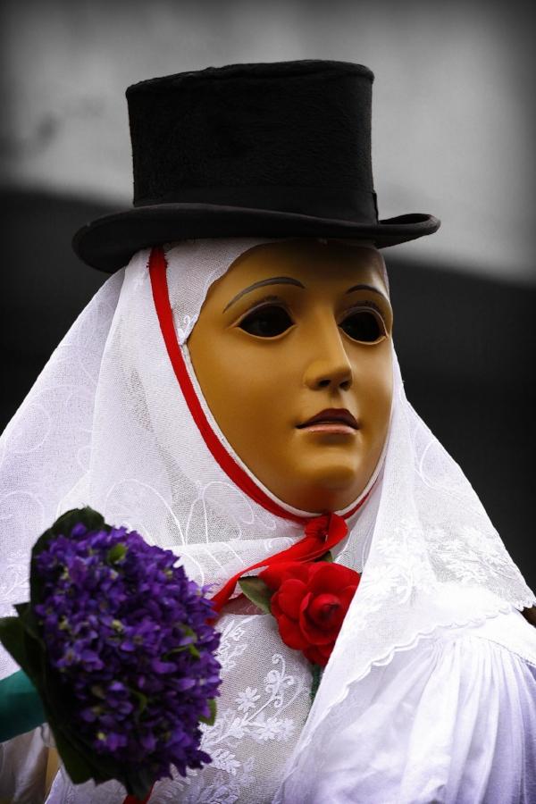 carnival-702618_1920.jpg