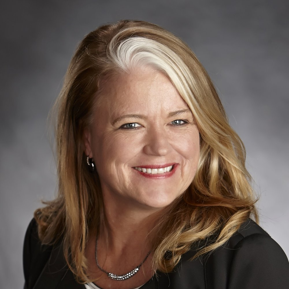 Finnerty Law Offices, Inc. - Kathleen Finnerty has more than 25 years of experience representing banks, financial institutions, developers and other Fortune 500 companies. Over the past four years Kathleen as helped create, defend and advise numerous medical cannabis businesses in licensing, compliance, finance and real estate matters. She is currently advising dozens of soon to be recreational cannabis businesses.