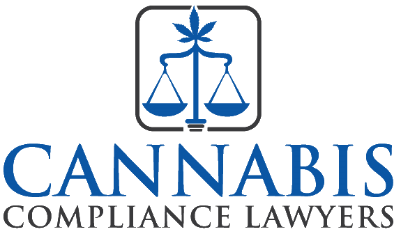 Cannabis Compliance Lawyers