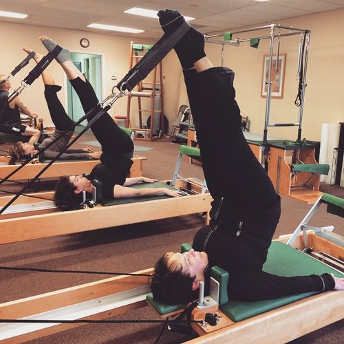 pilates-private-training-and-reformer-class.jpg