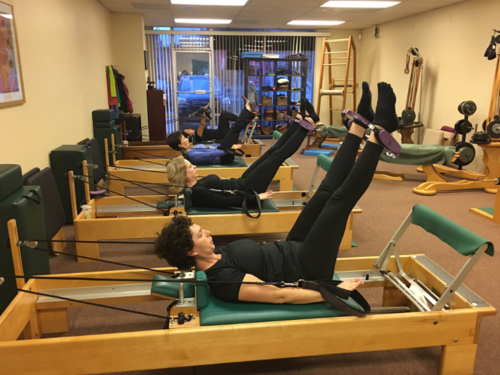 Reformer-Classes:- 4-reasons-for-you-to-try-them.png