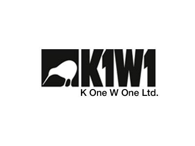 K1W1.jpg