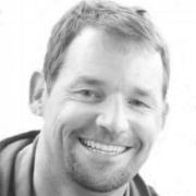 Mike Collett Investor Director Managing partner, Promus Ventures