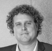 Peter Beck Independent Director CEO, Rocket Lab