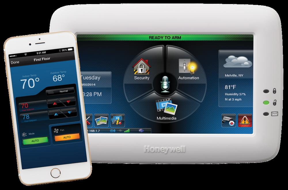 iPad_Handheld_Video_Residential_hi.jpg