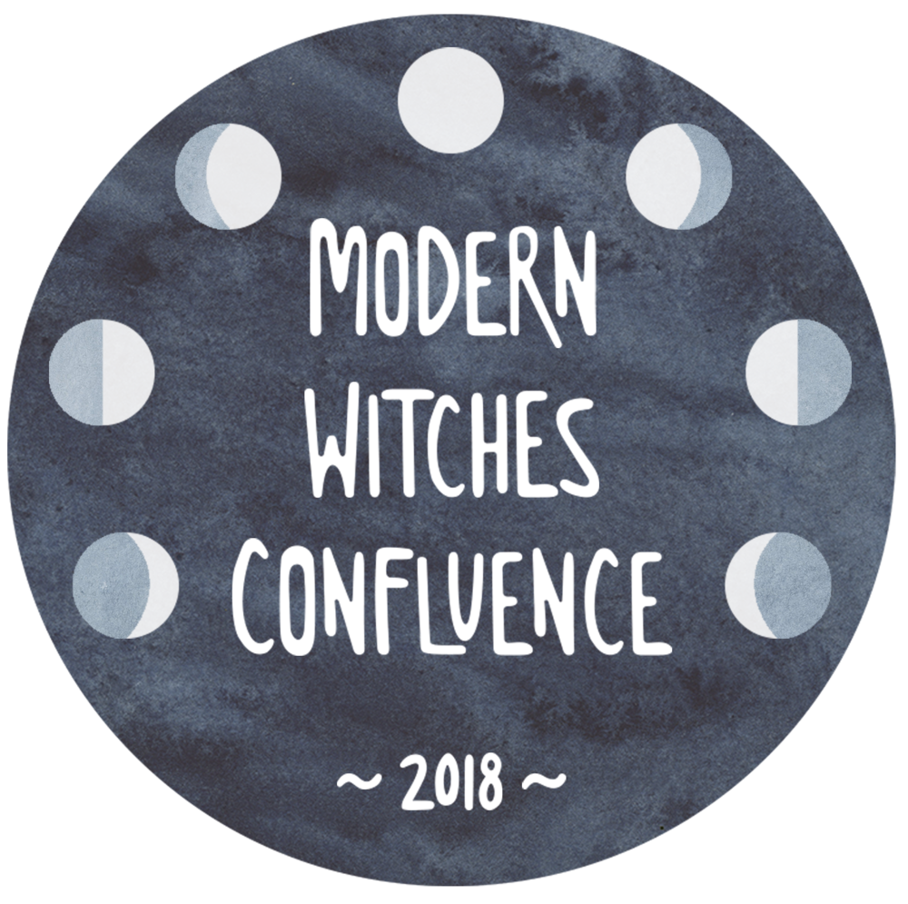 modern witches logo v3 globe_RGB.png