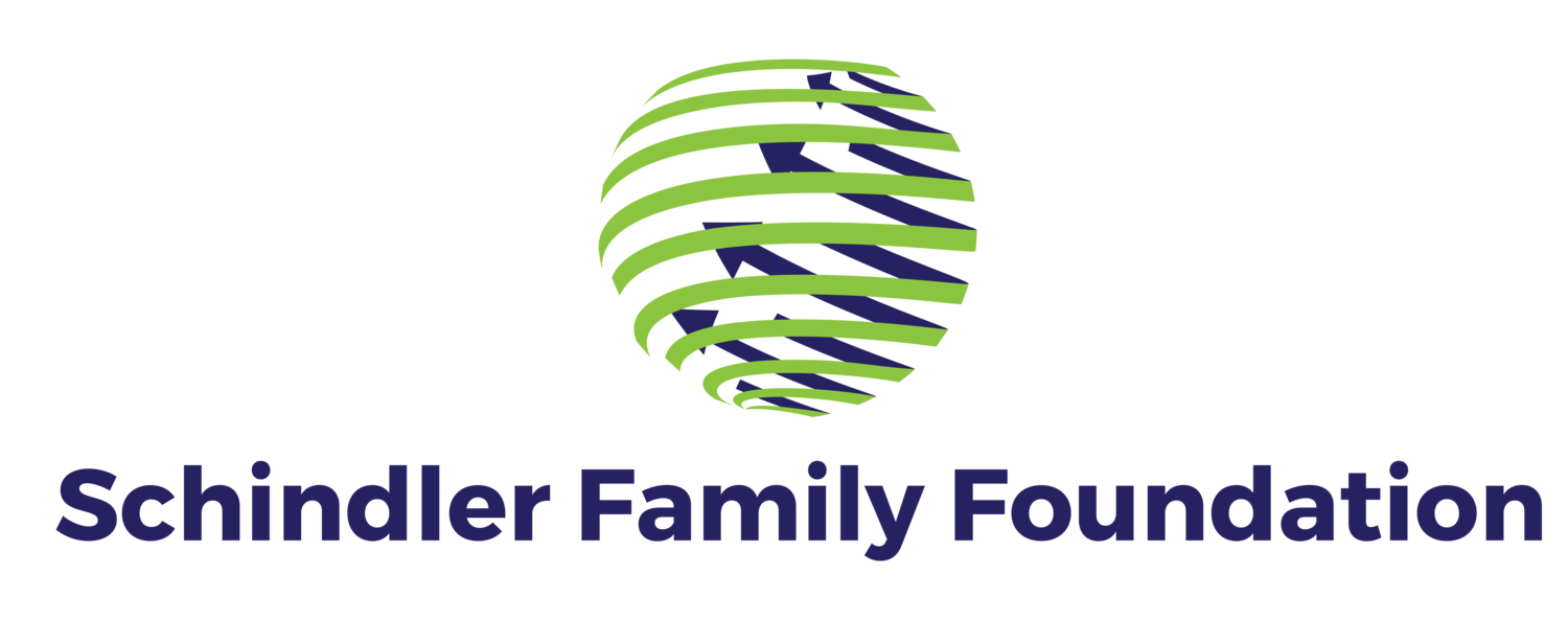 Schindler Family Foundation