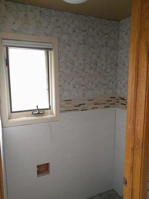 tile florring installation for residential Touchtone Edmonton