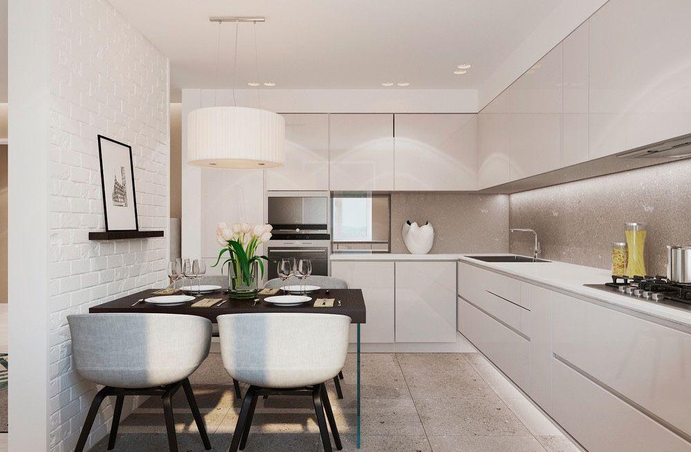 Minimalist Kitchen.jpeg